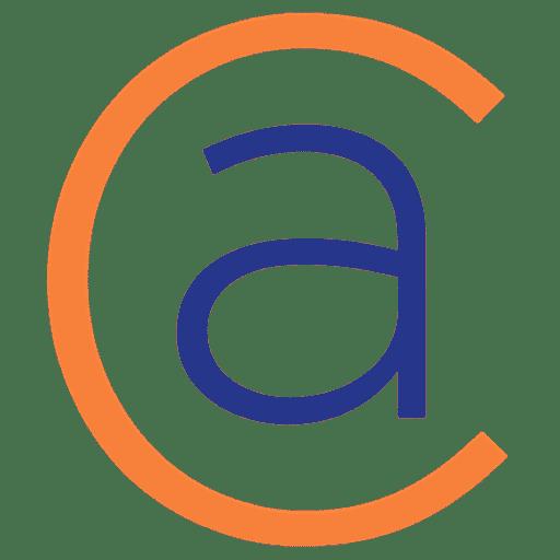 Logo 2 copia