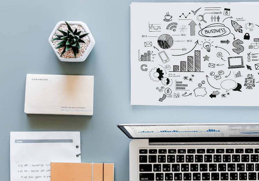 digitalisation TPE/PME